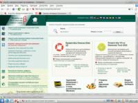 Yandex rescue tool что это за программа?