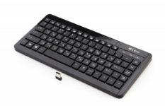 Какую клавиатуру выбрать для компьютера?