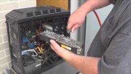 Как произвести полную очистку компьютера?