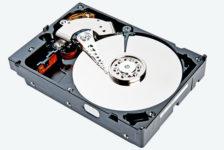 Нужен ли жесткий диск для компьютера?