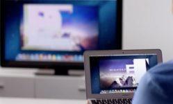 Как смотреть телевизор через интернет без компьютера?