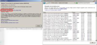 Windowsupdate 800b0100 windowsupdate dt000 как исправить?