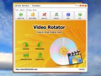 Rotator com что это за программа?