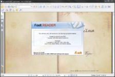 Foxit reader что это за программа?