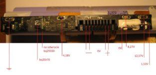 Как обнулить контроллер батареи ноутбука?