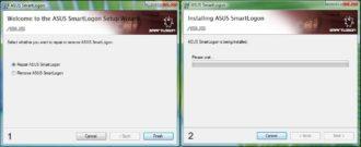 Asus install что это за программа?