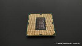 Какая тактовая частота процессора лучше для ноутбука?