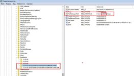 Временный пользователь Windows 7 как исправить?