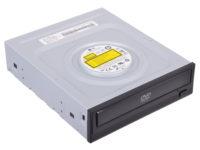 Как выбрать дисковод для компьютера?
