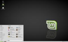 Какой linux mint выбрать для ноутбука?