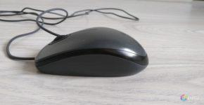 Как использовать телефон как мышь для ноутбука?