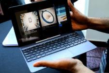Что нужно учесть при покупке ноутбука?