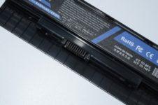 Как сберечь аккумулятор ноутбука?