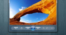 Windows Photo viewer что это за программа?