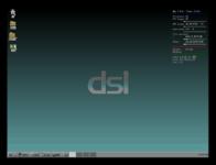 Какой линукс лучше для слабого ноутбука?