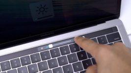 Как поднять яркость экрана ноутбука?