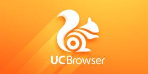 Uc browser что это за программа?