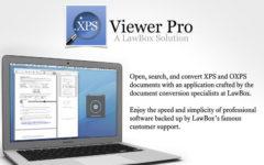 Xps viewer что это за программа?