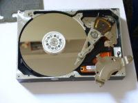 Почему шумит жесткий диск компьютера?